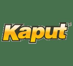 Kaput logo