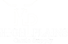 High Plains Cattle Supply - Platteville Colorado