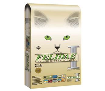 Canidae-Felidae