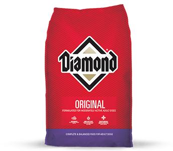 Diamond-Original