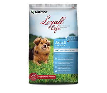 Loyall-Lamb-Meal-&-Rice