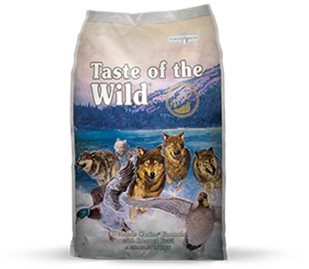 Taste-of-the-Wild-Wetlands-Canine