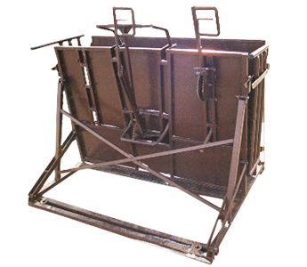 Cow-Country-Equipment-Calf-Table