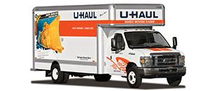 UHaul-20-Truck