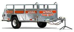 UHaul-4×7-Utility-Trailer