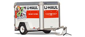 UHaul-5×8-Cargo-Trailer