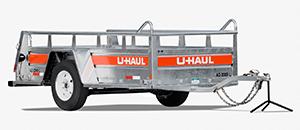 UHaul-5×8-Utility-Trailer