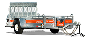 UHaul-5×9-Utility-Trailer-with-Ramp