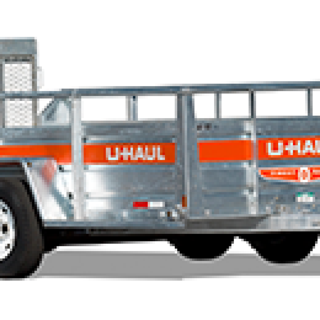 UHaul-6x12-Utility-Trailer-with-Ramp
