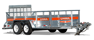 UHaul-6×12-Utility-Trailer-with-Ramp