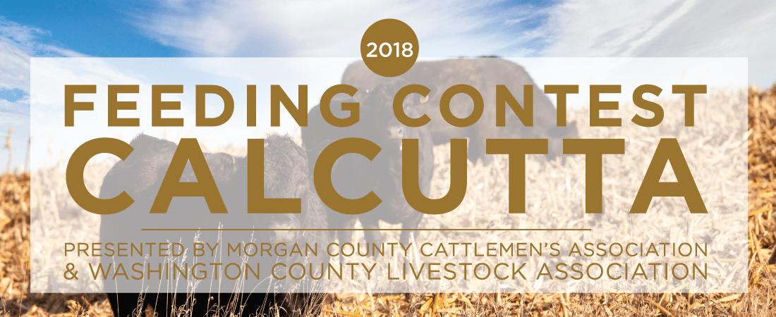 Hpcs Morgan Washington Calcutta Blog 2018 High Plains Cattle