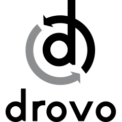 High Plains Cattle Supply Preferred Fencing Provider DroVo Services