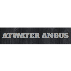 Atwater Angus