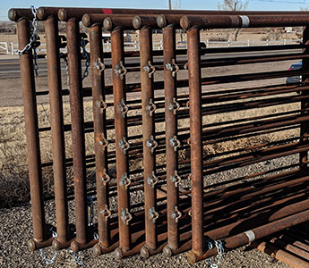 portable-continuous-fence-panels-welded-ends