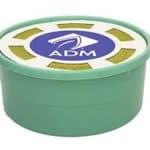 ADM PRO-VITA-MIN 20-5 Tub 200lb