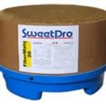 SweetPro FiberMate 20 Block