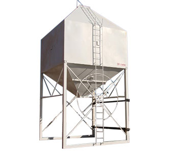 Feeders   High Plains Cattle Supply - Platteville Colorado