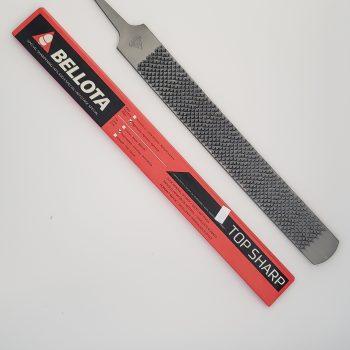 farrier tools farrier equipment Bellota Top Sharp Rasp