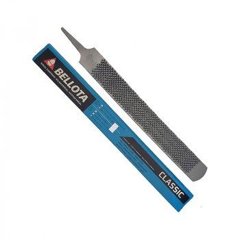 farrier tools farrier equipment Bellota Classic Rasp