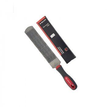 farrier tools farrier equipment Bellota Mini Rasp with Handle