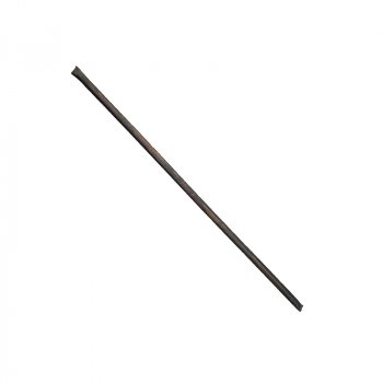 farrier tools farrier equipment Borium Rod Stick Single