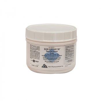 A&G Pharmaceuticals Equizone 50 Phenylbutazone Powder