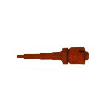 Allflex Applicator Pin Blunt for Total Tagger