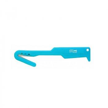 Allflex Ear Tag Removal Knife