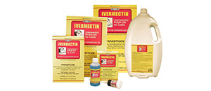 animal-health-dewormers-ivermectin