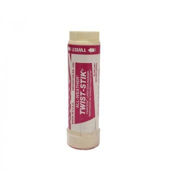La-co Industries Twist-up Paintstik Pink