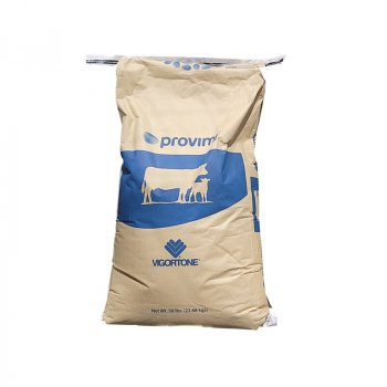 HPCS Brand Dry Mineral Cattle