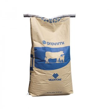 HPCS Dry Mineral Cattle