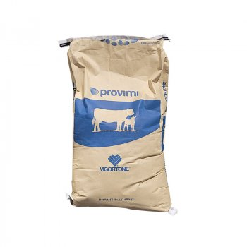 HPCS Cattle Dry Mineral