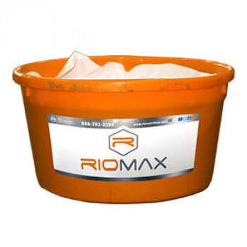Protein & Mineral Tubs