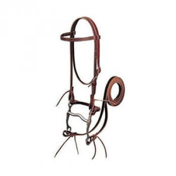 Tack & Leather Products
