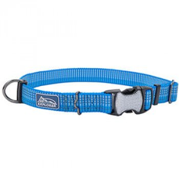 Leashes & Collars