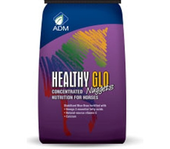 ADM Healthy Glo Nuggets