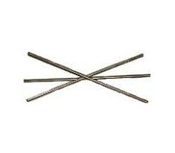 ANVIL BRAND 3/8 BORIUM ROD STICK SINGLE COUNT