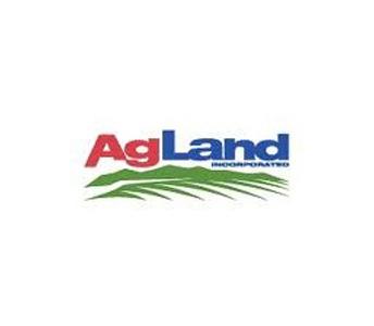 AgLand Chicken Feed
