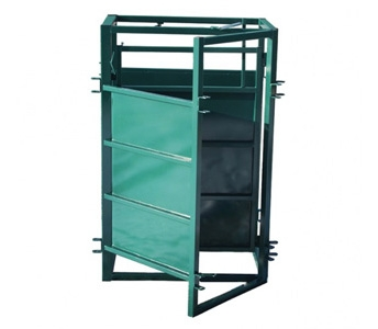 Arrow Farmquip 1 Way Sorting Gate