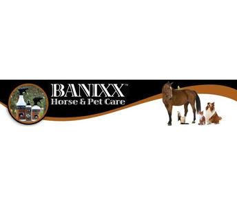 Bannix