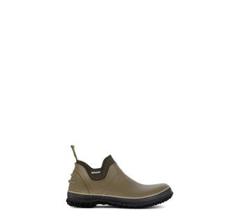 Bogs Men's Waterproof Footwear
