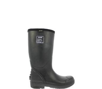 Bogs Women's Steel Toe Boots