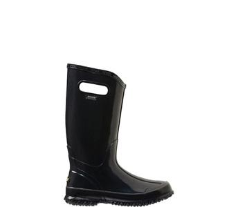 Bogs Women's Waterproof Footwear