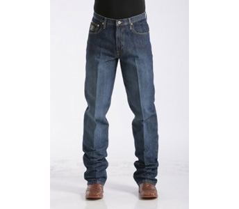 Cinch Black Label Men's Jeans