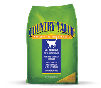 Country Value Cat Formula
