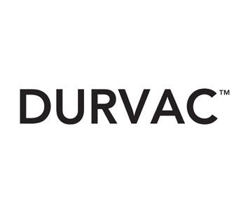 DURVAC