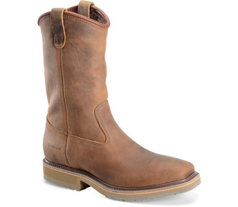 Double H Men's Steel Toe Boots