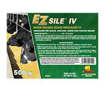 Aspen Veterinary Resources EZ Sile