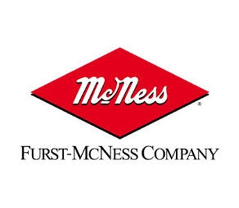 Furst-McNess Cattle Feed